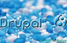 Best-ASP.NET-Hosting-for-Drupal-8