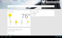 How to Enable Android 4.1 Jelly Bean's Tablet UI on Google Nexus 7