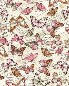 http://www.equilter.com/product/210585/paris-rendezvous-butterfly-postcards-cream