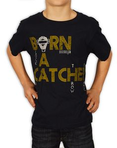 51b6bdd8701 30 Best Baseballism Youth Tees images