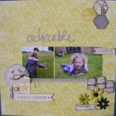 130520-Adorable-charmeuse-01--Copier-.JPG