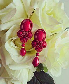 Jewelery, Earrings, Accessories, Fashion, Jewlery, Ear Rings, Moda, Jewels, Stud Earrings