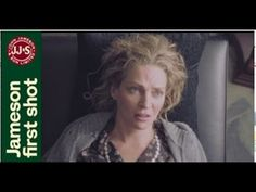 The Mundane Goddess - The Queen Of The Greek Gods Seeks Therapy, With Uma Thurman As Hera