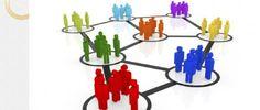 К вопросу сетевого взаимодействия как ресурса развития системы дополнительного образования.