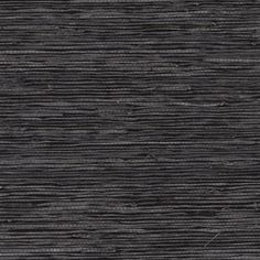 Jonathan Adler Slate Grasscloth Wallpaper ($390) ❤ liked on Polyvore featuring home, home decor, wallpaper, backgrounds, walls, pictures, graphic wallpaper, jonathan adler, grasscloth wallpaper and pattern wallpaper