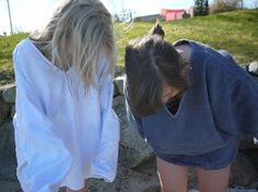 Håndarbeiden » Sy deg en håndklegenser - DIY - craft - towel - sweater - håndkle - genser - badekåpe