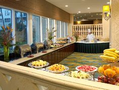 Charles Group Hotels | Photo Gallery | Miami Beach Florida