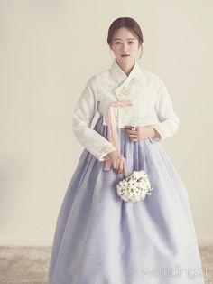황금단 & 임정연한복 : 네이버 매거진캐스트