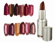 Happy National Lipstick Day! Celebrate in you favorite shade! #palladiobeauty