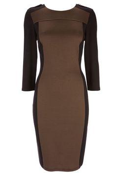 Bodycon Dress $63 Wallis