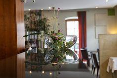 Eingangsbereich Feng Shui, Restaurant, Modern, Plants, Door Entry, House, Trendy Tree, Diner Restaurant, Plant