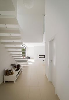 Avilés-Ramos Residence by Ceres A D (13)