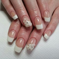 New Nail Design Ideas 2013 for Prom to Get a Perfect Look