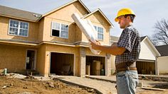General Contractors San Diego Home Remodeling is a general #contractor who has been remodeling bathrooms and kitchens in San Diego. Our expert team will help you.VISIT:http://www.sandiegohomeremodeling.com/blogs/the-truth-about-customized-san-diego-kitchen-remodeling-products/