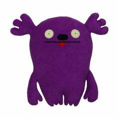 UglyDoll Classic Mr. Kasoogi by Ugly Doll, http://www.amazon.com/dp/B0027USB1G/ref=cm_sw_r_pi_dp_mZ2Sqb10YR59E