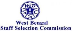 West Bengal Staff Selection Commission 2015 was conducted 12 April 2015 on Sunday, candidates can download WBSSC CGL Prelims Answer Key 2015 at www.wbssc.gov.in, wbssc cgl prelims answer key 2015, wbssc cgl 2015 answer key, wbssc cgl 2015, wbssc cgl prelims exam answer key, wbssc cgl 12 april answer key, wbssc cgl exam solution, west bengal staff selection commission answer keys, wbssc answer keys set wise, download wbssc cgl answer keys