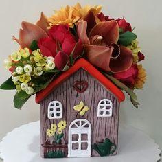 Αποστολη λουλουδιων άμεσα στα αγαπημένα σας πρόσωπα από το ανθοπωλείο anthemionflowers.gr | αποστολη | λουλουδιων | ανθοπωλείο | online | αγορές | μπουκέτα |