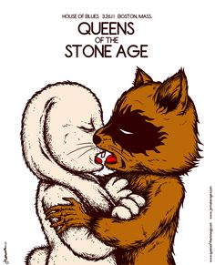 queens-of-the-stone-age-boston-2011-jermaine-rogers.