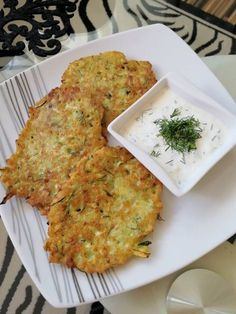 Dumplings, Cauliflower, Cake Recipes, Food And Drink, Food Cakes, Meat, Chicken, Vegetables, Kitchens
