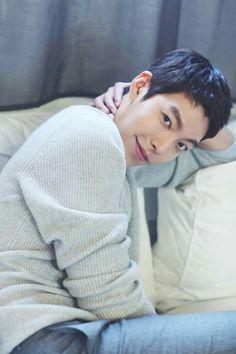Lee Seung Gi, Lee Jong Suk, Kim Wo Bin, Won Bin, Uncontrollably Fond, Bae Suzy, Drama Korea, Kdrama, Korean