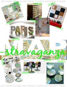 from blog post CREATE…MAP-STRAVAGANZA+F.Y.I.