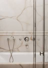 plumbing - Google Search Plumbing, Bathroom Hooks, Track Lighting, Bathtub, Grand Canal, Ceiling Lights, Google Search, Home Decor, Pictures