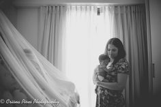 Crisna Pires {Photography}: Luísa { 10 dias }