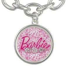 Life Is Sweet Bracelets