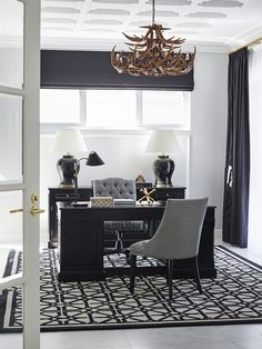 💪Creative craft decors for office walls? home office livin. 💪Creative craft decors for office walls? home office living room combo,non ph Law Office Decor, Home Office Space, Home Office Furniture, Office Ideas, Office Walls, Executive Office Decor, Modern Office Decor, Office Art, Small Office