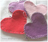 Skapligt Enkelt: julpyssel Winter Crafts For Kids, Kids Crafts, Classroom Crafts, Valentine Day Crafts, Creative Kids, Simple Christmas, Blogg, Projects, Gifts