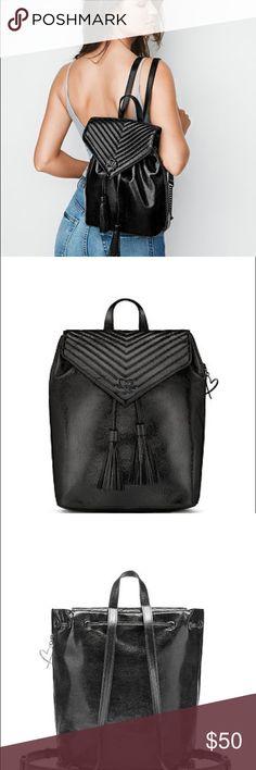 Victoria's Secret backpack New PINK Victoria's Secret Bags