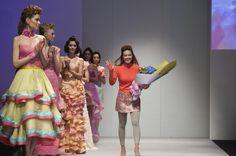 Hong Kong Fashion Week An Amazing Event