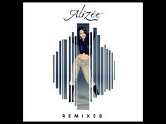 you movies : Alizée - Moi. French Songs, Movies, Youtube, Films, Film Books, Movie