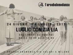 #danza  #dance  #weekendinpalcoscenico  #ilportale da 29/06/2015 a 24/07/2015 Stage di LUGLIO Balletto per il Contemporaneo LUOGO: Via Solari 6 REGIONE: Lombardia PROVINCIA: Milano CITTA': Milano http://www.weekendinpalcoscenico.it/portale-danza/doc.asp?pr1_cod=4829#.VUJ13PntlBc