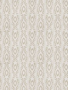 Madagascar in color Stone from the Dana Gibson collection for Stroheim. Available in six colorways.