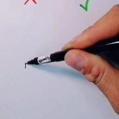 Art Drawings Beautiful, Art Drawings For Kids, Pencil Art Drawings, Cute Doodle Art, Cute Doodles, Game Of Thrones Artwork, Barbie Drawing, Doodle Books, Industrial Design Sketch