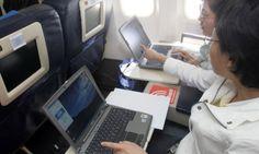 ¿Cuáles son las nuevas normas sobre laptops en aeropuertos? - Periódico AM