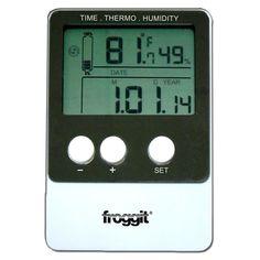 DS300 USB Datenlogger Temperatur Luftfeuchtigkeit Raumklima Data Logger Usb, Temperature And Humidity, Cooking Timer, Ebay, Data Logger, Energy Consumption