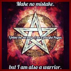 All Things Heathen,Viking and Heathen Related Clothing and accessories Wiccan Witch, Wicca Witchcraft, Magick, Vikings, Supernatural, Male Witch, Wiccan Crafts, Ange Demon, Asatru