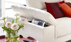 https://i.pinimg.com/236x/16/bb/98/16bb9824d8781a650ff535ce213f00ce--interiordesign.jpg