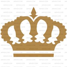 7 Best Royal Jordanian images