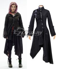Harry Potter and the Order of the Phoenix Nymphadora Costume Harry Potter Cosplay, Tonks Harry Potter, Buy Cosplay, Halloween 2020, Halloween Costumes, Halloween Halloween, Halloween Outfits, Hogwarts, Wigs
