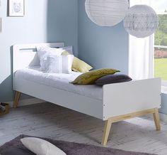 Blog de decoración, DIY, inspiración, ideas, casas