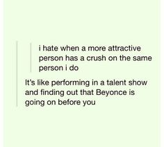 saying, love, fight, boys, him, beyonce, quote, crush, girls, attractive, boy, text, quotation, talent, quotes, girl, girly