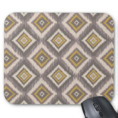 >>>best recommended          Tribal Ikat Diamond-Yellow & Gray Mousepad           Tribal Ikat Diamond-Yellow & Gray Mousepad This site is will advise you where to buyThis Deals          Tribal Ikat Diamond-Yellow & Gray Mousepad lowest price Fast Shipping and save your money Now...Cleck Hot Deals >>> http://www.zazzle.com/tribal_ikat_diamond_yellow_gray_mousepad-144005397062213168?rf=238627982471231924&zbar=1&tc=terrest