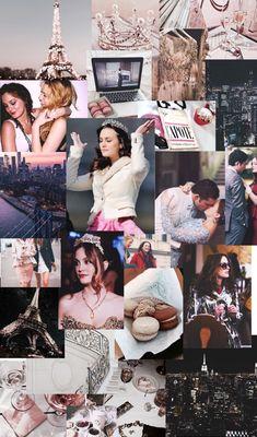 58 Super ideas for fashion girl blair waldorf Gossip Girls, Gossip Girl Chuck, Gossip Girl Blair, Estilo Gossip Girl, Blair Waldorf Gossip Girl, Gossip Girl Quotes, Gossip Girl Outfits, Gossip Girl Fashion, Blair Waldorf Fashion