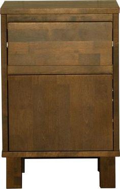 Olive- yöpöytä   Uuttakotiin.fi Credenza, Cabinet, Storage, Furniture, Home Decor, Clothes Stand, Purse Storage, Closet, Store