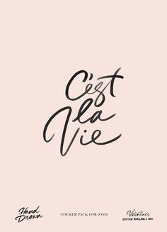 CestLaVie-Cocorrina.jpg (1800×2500)