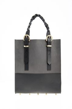 Kelly Tote | the cools