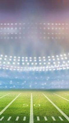 Soccer, Sport, Pictures, Lights Background, Green Lawn, Futbol, Deporte, European Football, Sports